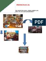 Ambientación del aula educ Inicial.docx