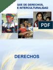 Enfoque de Interculturalidad, Gnero y Derechos Final3