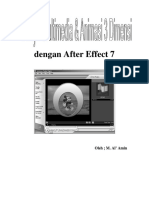 aftereffect-7.pdf