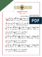 mc3a2ndru-i-cerul.pdf
