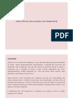 m34_entrevista_anamnese florais (1) (1)
