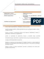 POS 10 10 Procedimento Operacional de Segurança Tratorista.docx