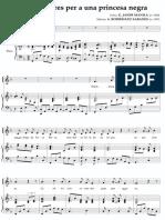 Cançodebres.pdf