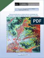 estudio_evaluacion_de_la_veda_acuifero_motupe.pdf