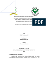 F3 DR Ricky Rachmano.docx