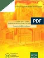 2004cuademprendedores2COMERCIOELECTRONICO