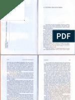 BARTHES, Roland. A cozinha dos sentidos.pdf