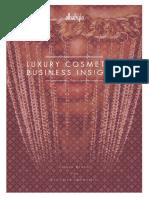 Luxury Cosmetics Business Insights-highress