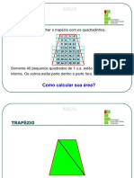AULA Calculo de areas 2.pdf