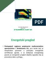 20160404_6789_energetski_pregled.pdf