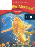mermaid.pdf