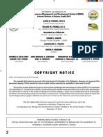 Big Book Notice.pdf