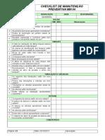 NLL Checklist de Manut Preventiva de Tanques MM04 (2) (1) (1)