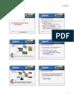2.2 Conceptos SGI