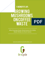5_Benefits_Of_Growing_Mushrooms_On_Coffee_Waste.pdf