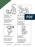 kleidung-Lies-male.pdf
