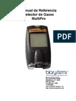 Multipro Biosystems Español.pdf