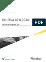 Retail Banking 2020