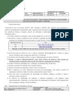 LE xx57 - Desligamento espontaneo e atualizacao de aplicativo Picasa e Youtube.pdf