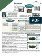 Analyse commerciale et diagnostic de l'unité commerciale.pdf