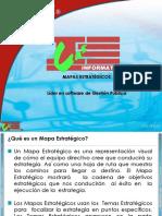 A.5 Mapas Estratgicos.pdf