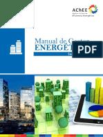 Manual Gestión de La Energía Del Sector Público