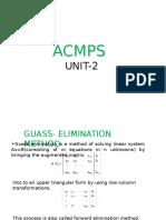 ACMPS UNIT2.pptx
