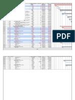 table aktv 1 mokte rapa2.pdf