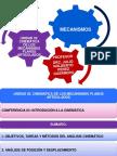 06. U-2. CON-4. ANALISIS POSICIONES.pdf