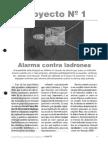 36425276-34-proyectos-sencillos-de-electronica.pdf