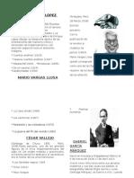 PERSONAJES.docx