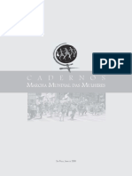 Cadernos da Marcha Mundial das Mulheres 2008.pdf