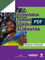 ECONOMIAFEMINISTAESOBERANIAALIMENTAR.pdf