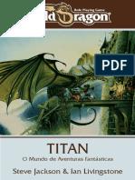 09 Titan