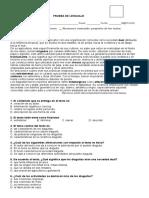 57873041 Guia de Aprendizaje Tipos de Textos 130812152113 Phpapp01