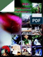 Biodiversidad en El Peru Empresas