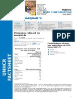 Factsheet Mai 2017 FR Sans Budget