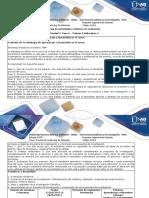 Guía_Actividades_Unidad 2_Paso 6_Trabajo_Colaborativo_2.pdf
