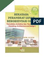 BUKU Rekayasa Perangkat Lunak Berorientasi Objek_ ISBN.978-602-7523-45-6 (Verdi Yasin)