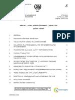 STW-40th session.pdf