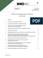 STW-41st session.pdf