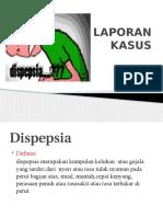 Lapkas XIV