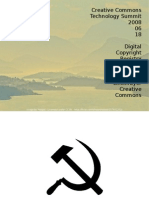 Cc Techsummit Registry Landscape 20080618