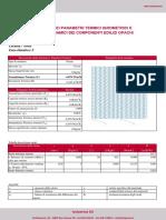 report_591315b70807f7.45368790.pdf