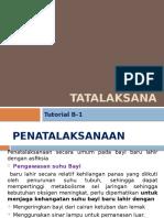 Talak
