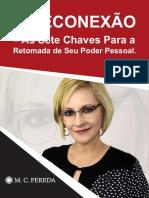 ebook_-_Reconexao-As_Sete_Chaves_Para_a_Retomada_de_Seu_Poder_Pessoal.pdf