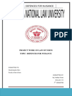 177487026-Nuisance-Law-of-Tort-Raj.docx