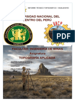 _ffinforme Técnico Topográfico-hualahoyo Ffff
