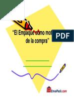 001-El_empaque_como_motivador_de_la_compra_N1.pdf