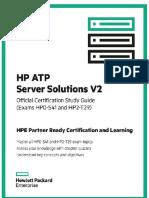 HP ATP Server Solutions V2_PD29287.pdf